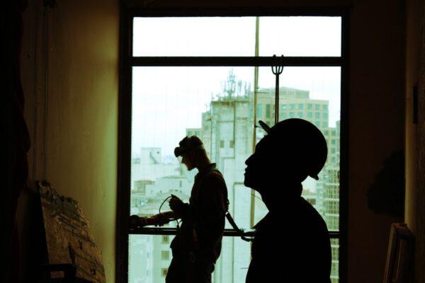 آموزش کارگری