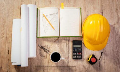 مسئول ایمنی/آموزش عمومی/ارزیابی ریسک/HSE/ax
