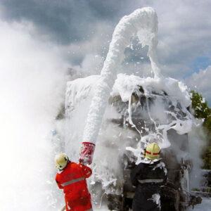 AR-FFFP Foam
