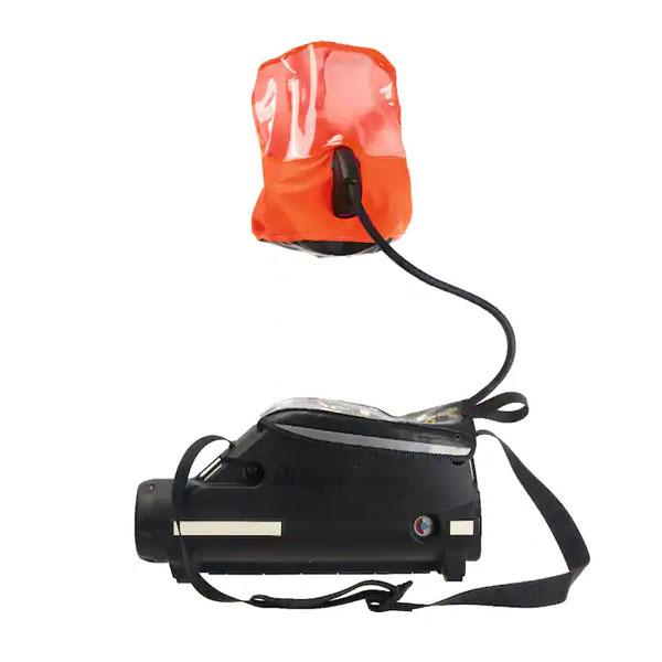 دستگاه تنفسی DRAGER CF