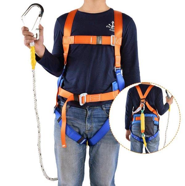 harness-5