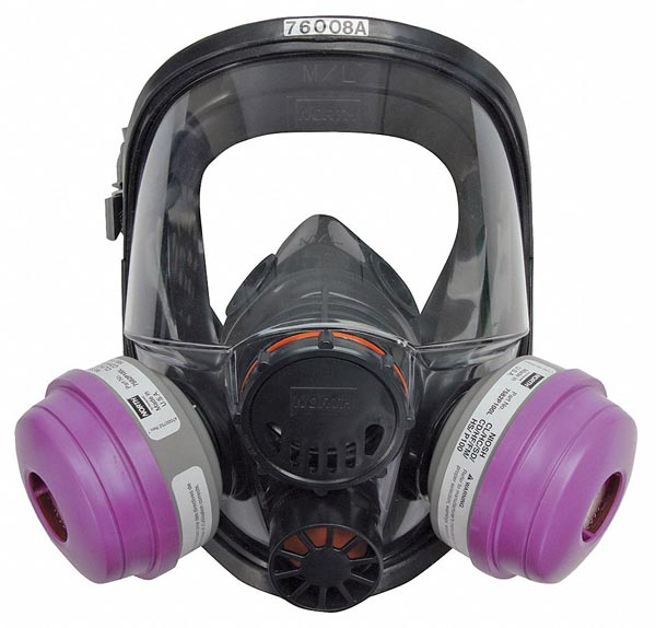 industrial face mask 4